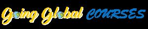 logo original 04 300x60 - logo original-04