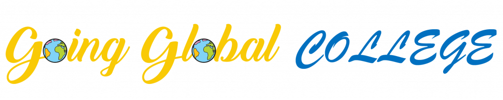 logo original 04 1024x205 - Going Global College