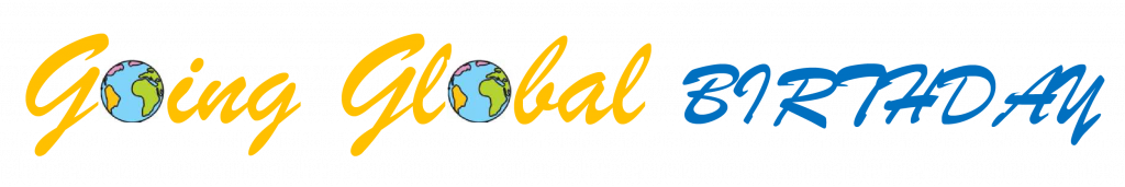 logo original2 05 05 1024x171 - Going Global College